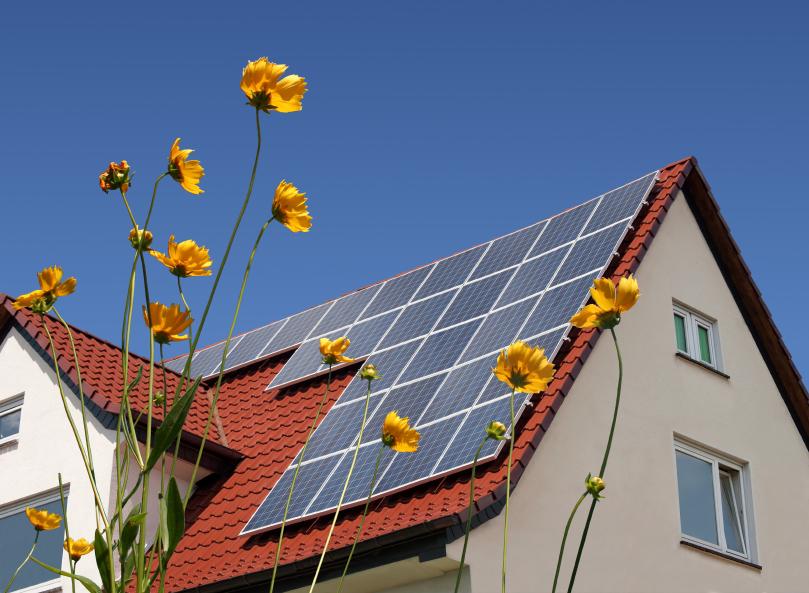 Comment avoir une maison à économie d'énergie?