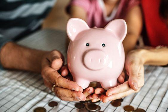 économie fiscale isolation toiture