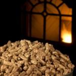 poele-pellets