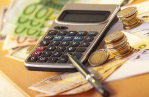 prix châssis pvc : quels sont les tarifs moyens?