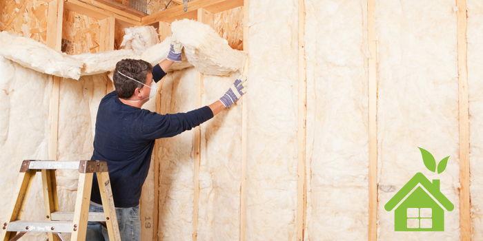 isoler un mur int rieur 5 conseils pratiques pour faire. Black Bedroom Furniture Sets. Home Design Ideas