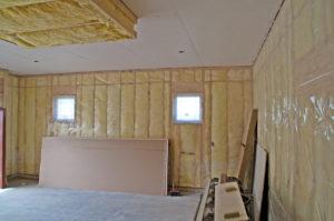 Isoler un mur intérieur : 5 conseils à ne pas manquer