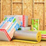 5 conseils pour isoler mur intérieur