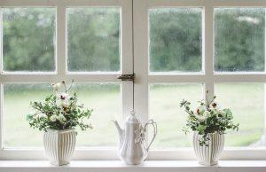 vitres sur mesure