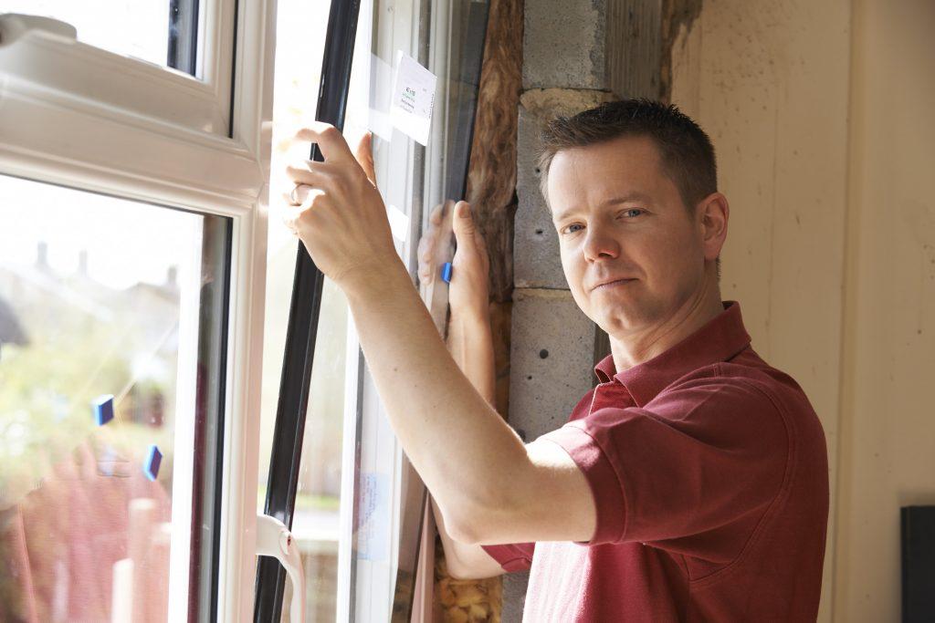 remplacement fenêtres spécialiste