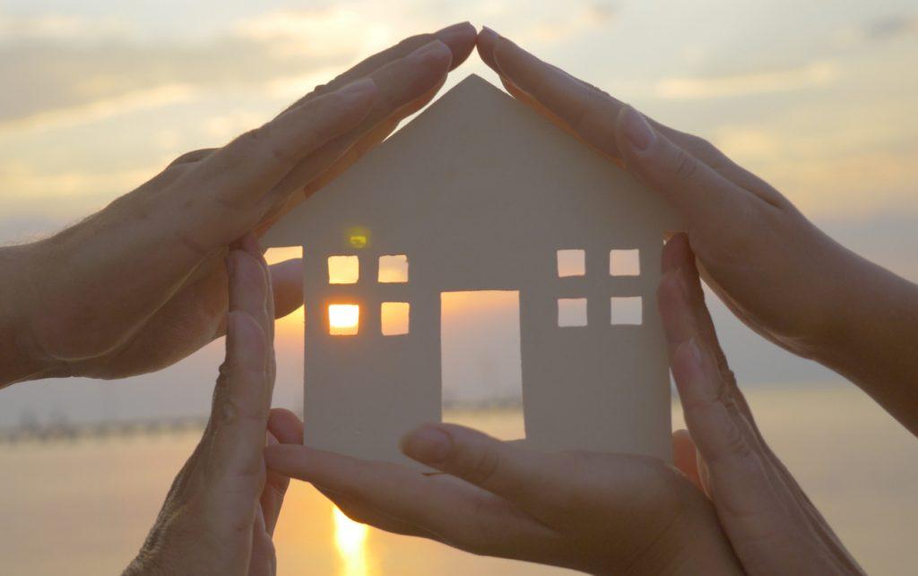 Protégez votre famille et vos bien avec une porte coupe feux