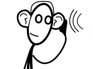ecouter acoustique