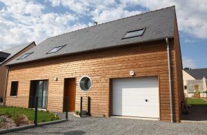 bardage-de-sapin-sur-une-maison-4-façade