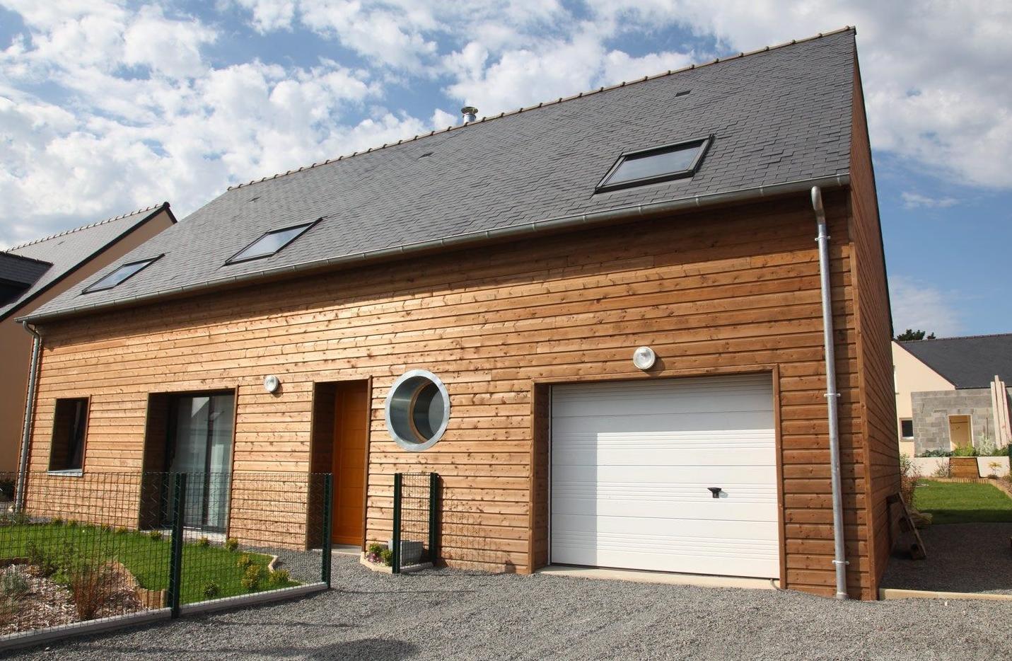 Comment Isoler Son Garage Moindre Cout comment faire une isolation des murs? types isolation, prix