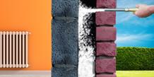 Comment-fonctionne-l-isolation-d-un-mur-creu