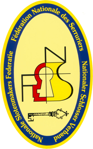 Fédération National des Serruriers